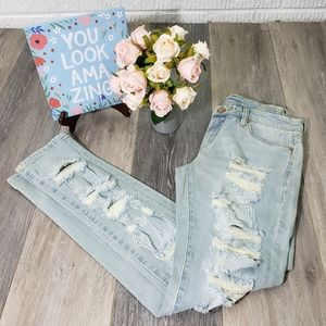 Blank NYC Jeans Skinny Classique